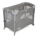 Joie - Kubbie 多用途嬰兒床 (遊戲床/床邊床)