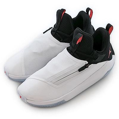 Nike 耐吉 JORDAN-籃球鞋-男