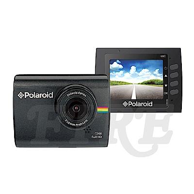 Polaroid 寶麗萊 1080P C200 2吋 行車紀錄器