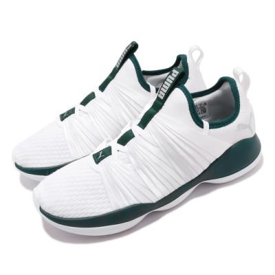 Puma 訓練鞋 Flourish Cosmic 運動 女鞋