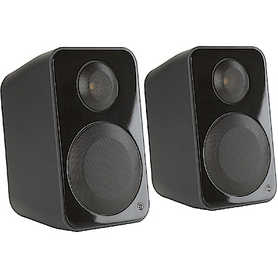 英國 Monitor audio VECTOR V10 書架型揚聲器 /對