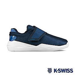 K-SWISS Functional Strap II輕量訓練鞋-男-藍