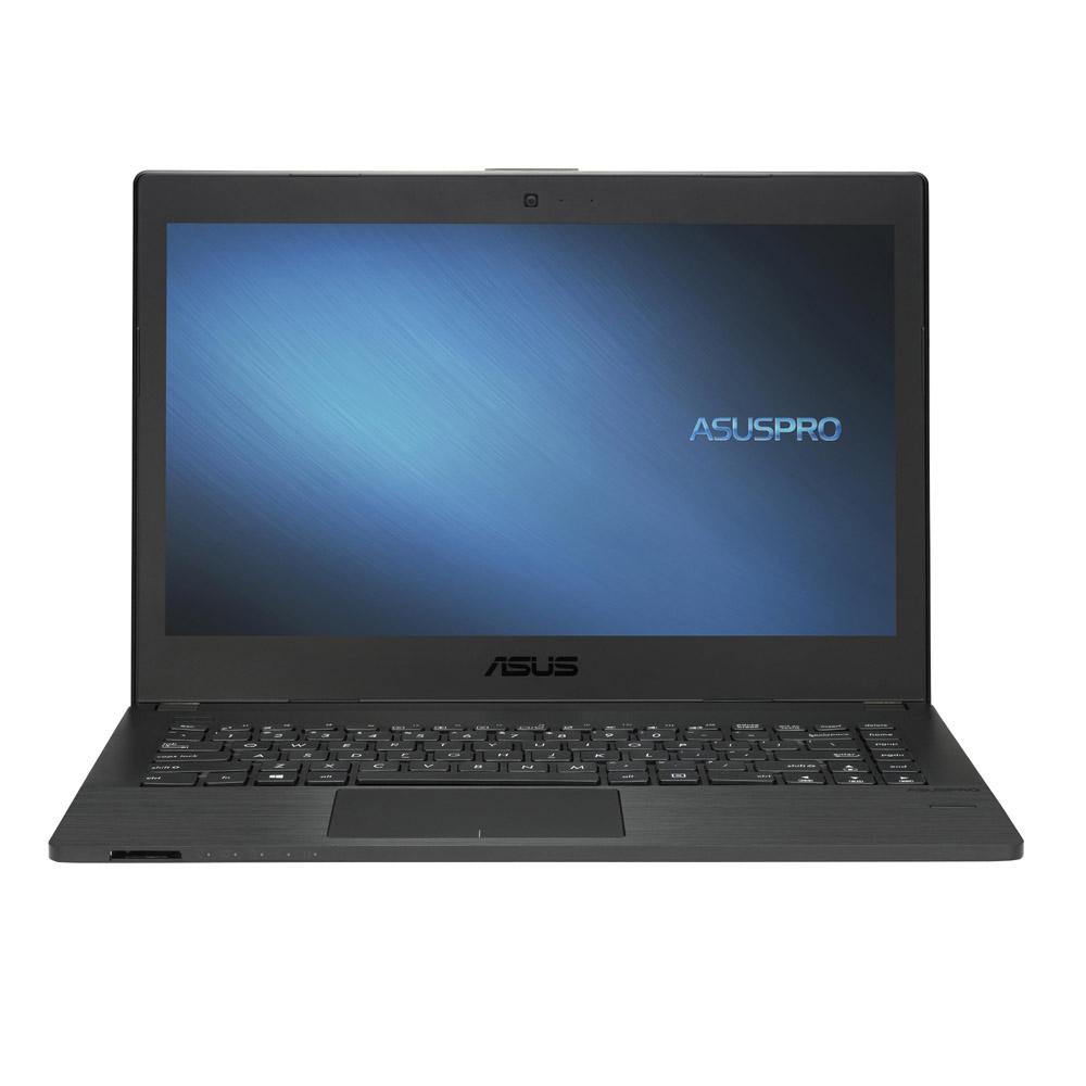 ASUS P2440UF 14吋商用筆電(i5-8250U/4G+8G/256G M