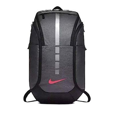 Nike 後背包 Hoops Elite Pro BP