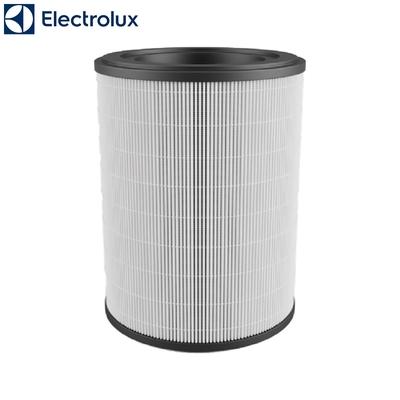 Electrolux伊萊克斯 Flow A4 (FA41- ) 專用HEPA13級抗菌原廠濾網EFFCLN4