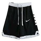 Nike DRY ELITE-運動短褲-男