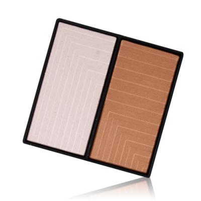 (期效品)NARS 雙色腮紅6g CRAVING-無盒-期效202006