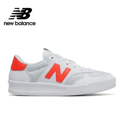 New Balance 復古鞋_女性_白色_WRT300CF-D