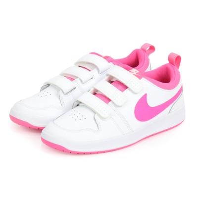 Nike 經典復古鞋 PICO 5 (GS) 女鞋