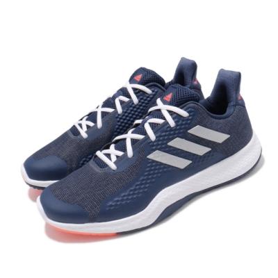 adidas 訓練鞋 FitBounce Trainer 男鞋
