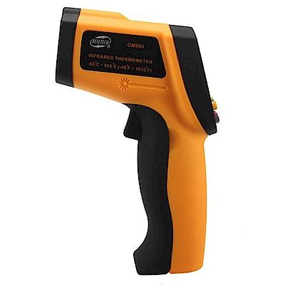 BENETECH標智GM900紅外線測溫槍 紅外線溫度計 電子溫度計