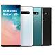 Samsung Galaxy S10+(8G/128G)6.4吋八核心智慧型手機 product thumbnail 1