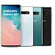 【福利品】Samsung Galaxy S10+(8G/128G)6.4吋八核心 product thumbnail 1