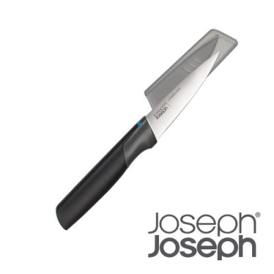 Joseph Joseph 不沾桌不鏽鋼水果刀