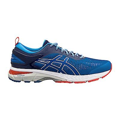 ASICS GEL-KAYANO 25 聯名跑鞋1011A587-403
