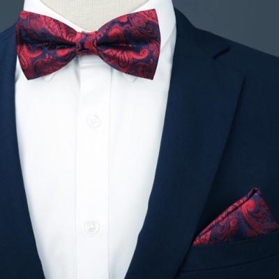 Laifuu拉福,紅翔精品口袋巾西裝巾新郎宴會巾(單口袋巾)