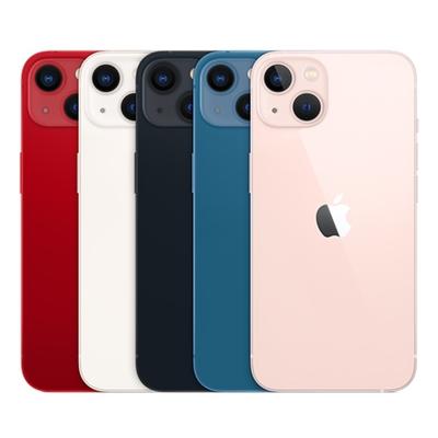 APPLE iPhone 13 6.1吋智慧型手機 128G