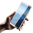 華為 HUAWEI Mate10 透明 9H 鋼化玻璃膜 保護貼