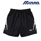 MIZUNO 美津濃 女排球褲 V2TB7C1009