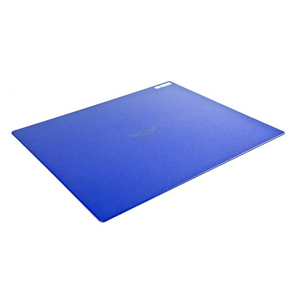 ZOWIE SWIFT 硬式鼠墊《藍色》