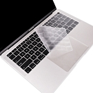 新款 MacBook Air 13吋 A1932專用極透鍵盤膜