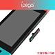 【iPega】任天堂switch副廠 藍芽擴充 超薄版(超薄 高通aptX晶片 雙耳機) product thumbnail 1
