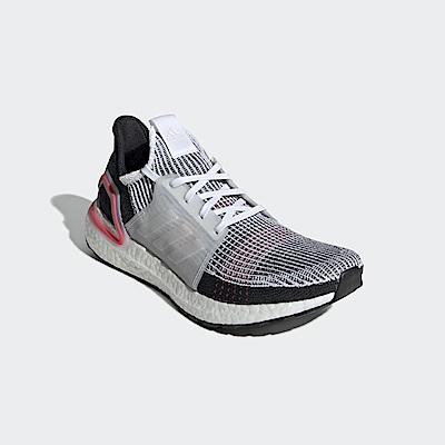 adidas ULTRABOOST 19 跑鞋 男 B37703