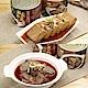 台灣在地ㄟ尚好-麻辣臭豆腐罐頭+麻辣鴨血罐頭(1700g/罐) product thumbnail 1