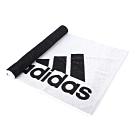 ADIDAS TOWEL S 運動毛巾-DH2862