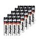 Energizer 勁量 持久型4號鹼性電池 AAA (20顆入) product thumbnail 1