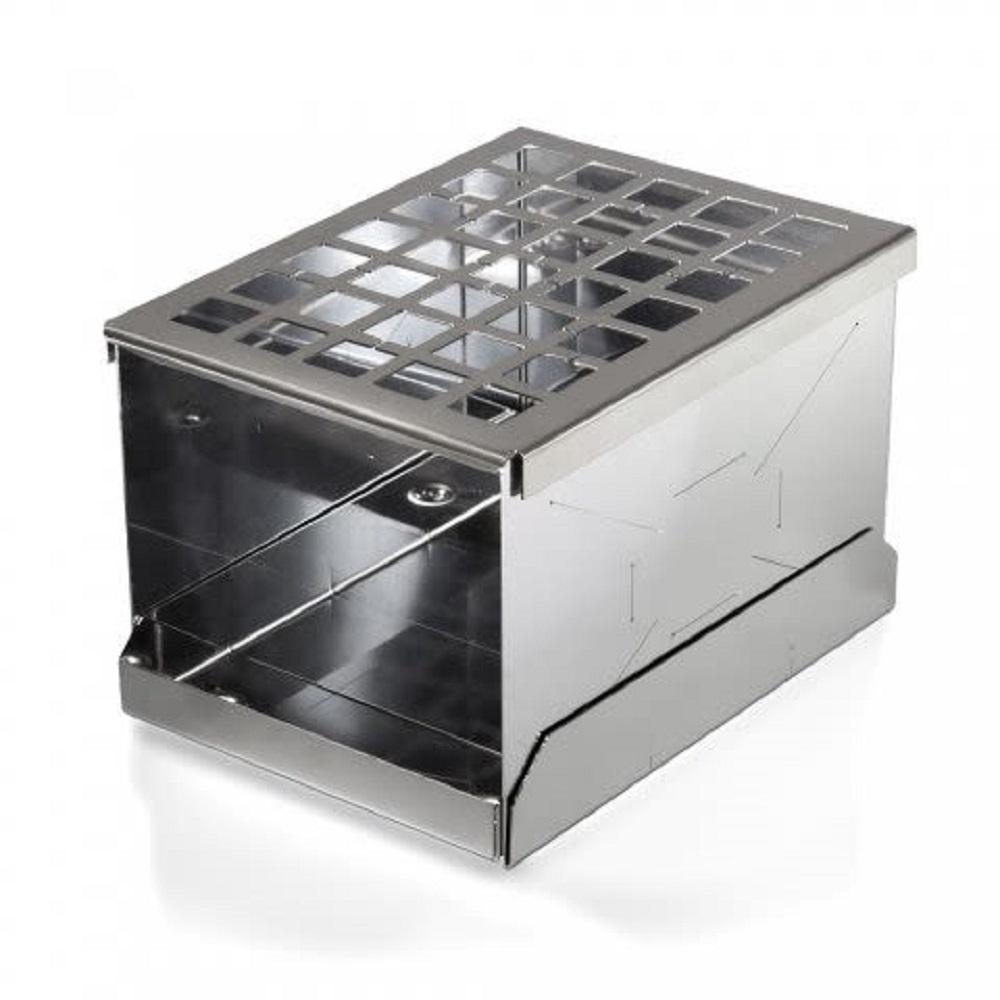 Petromax Firebox 不鏽鋼柴爐(小) fb1