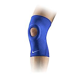 Nike 護膝 Patella Knee Sleeve 男女款