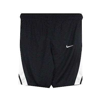 Nike 男 NATIONAL STK SHORT 運動短褲