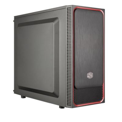 微星平台[魔空武將]i5-9400F/16G/2T/GTX1650/240G_SSD