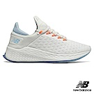 New Balance輕量跑鞋WLZHKLS2 _女性白色