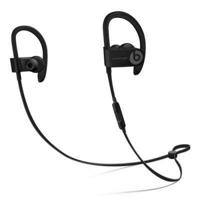 福利品 Beats Powerbeats 3 Wireless 入耳式藍牙耳機(原廠公司貨)