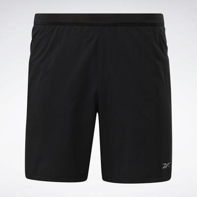 Reebok 運動短褲 男 GR9232