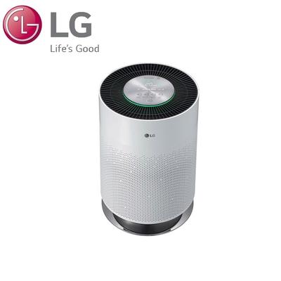 LG AS551DWS0 PuriCare WIFI 360空氣清淨機