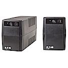 (二入) 伊頓Eaton 在線互動式UPS不斷電系統 5E-650