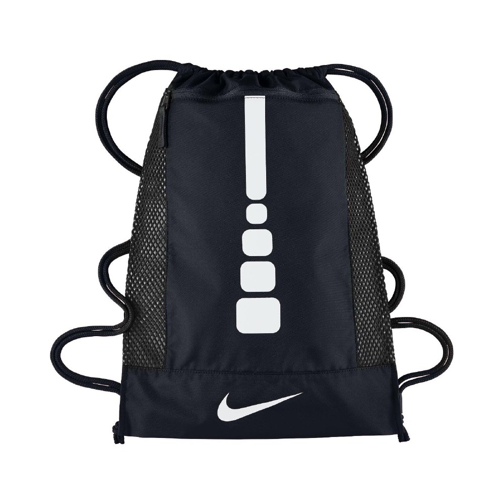 Nike Hoops Elite 束口袋