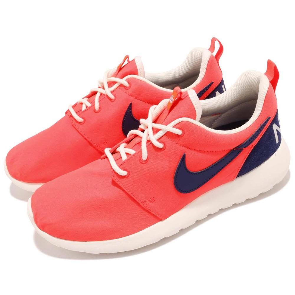 Nike 休閒鞋 Roshe One 慢跑 男女鞋