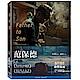 范保德 (加值收錄命帶追逐) 藍光 BD product thumbnail 1