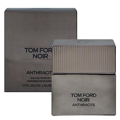 Tom Ford 神秘暗黑香水 淡香精 50ml