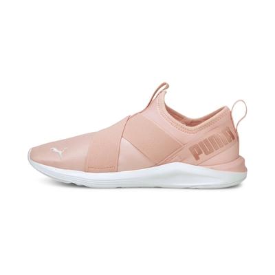 【PUMA官方旗艦】Prowl Slip-On Pastel Wn s 訓練運動鞋 女性 19527601