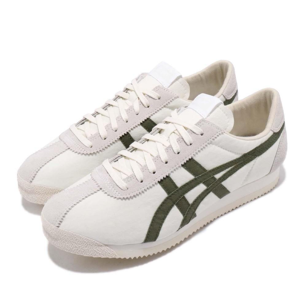 Asics 休閒鞋 Tiger Corsair 男女鞋