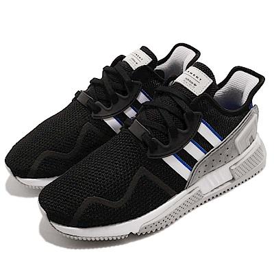 adidas 慢跑鞋 EQT Cushion 男鞋