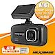 NEXTBASE A161 1080P SONY感光元件行車記錄器-加贈128G記憶卡 product thumbnail 2