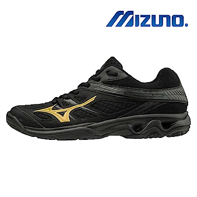 MIZUNO THUNDER BLADE 男女排羽球鞋 V1GA177050