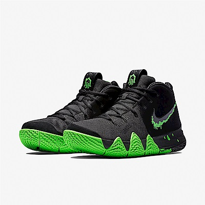 Nike 籃球鞋 KYRIE 4 EP 男鞋