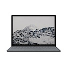 微軟 Surface Laptop (I5/8G/256G) DAG-00058 白金